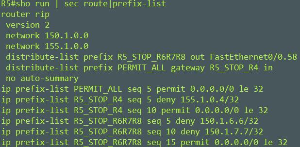 rip.prefix1.PNG