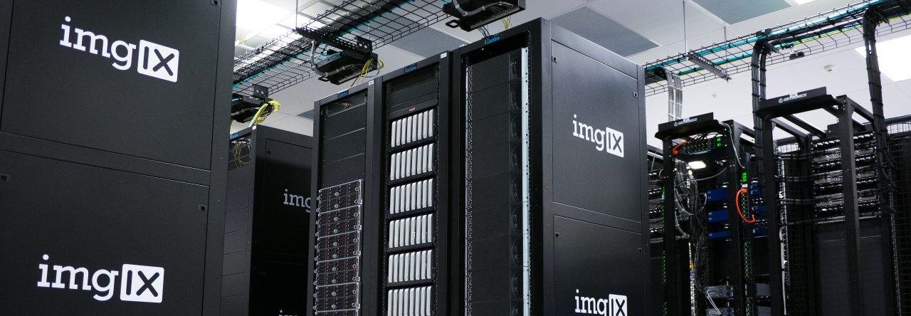 Upgrading Cisco IOS-XE Software (Install Mode)